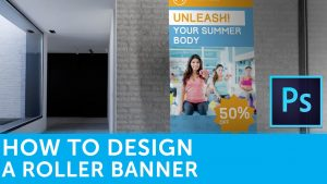 pop up banner design maxresdefault