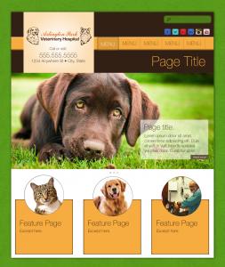 portfolio website template sfd yxl apvh optv preview e