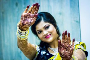 portrait photography contract contemporary candid jain wedding photography kolkata india