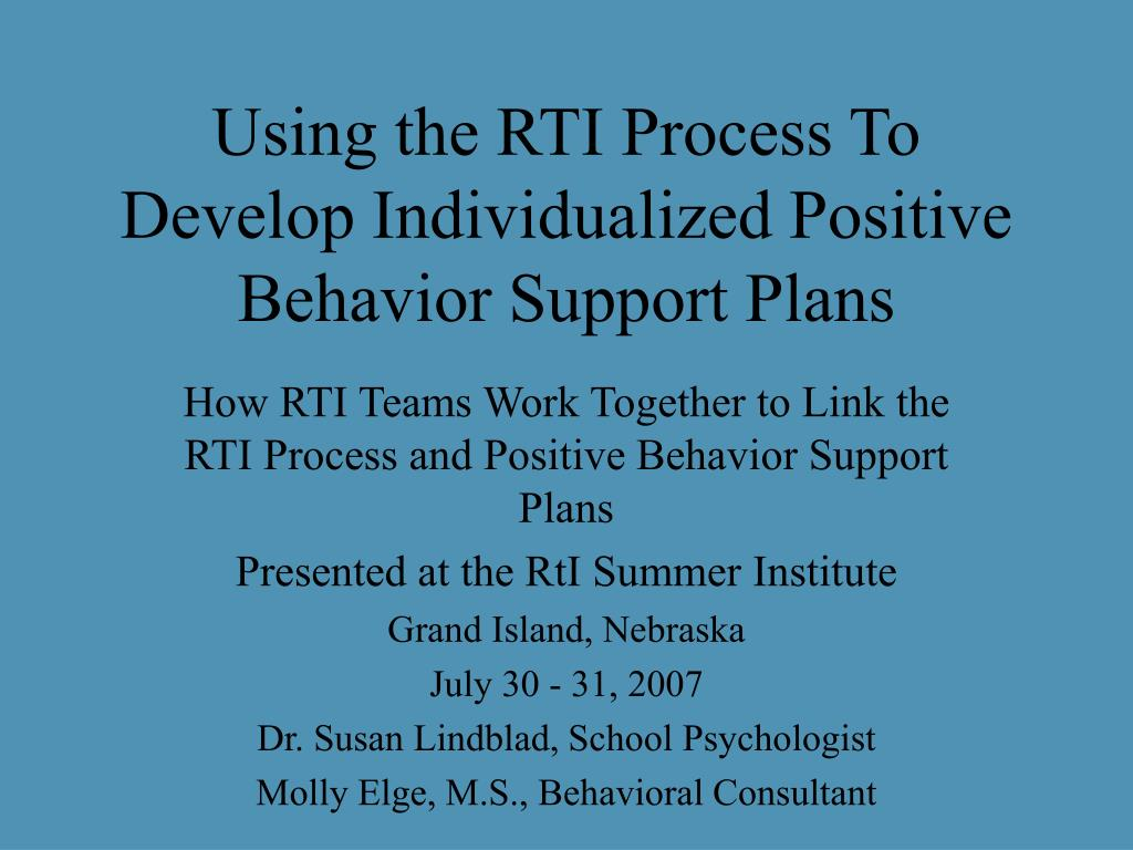 team behavior and processes Team processes nakia benn mba 6210 building relationships 4157 boo lane stockton, ca 95206 email: [email protected] - team processes introduction com instructor: kate spector ph the following paper is a summary of these chapters and their effect on organizational behavior.