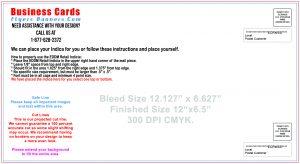 postcard template pdf template x w indica