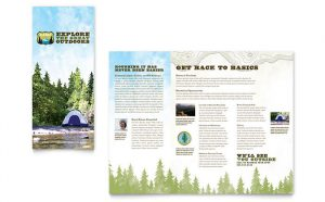 postcard template pdf tr s