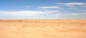 ppt background images chalbi desert panorama