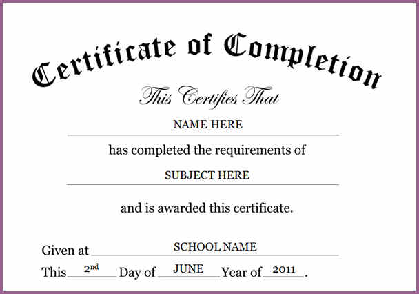 Ppt certificate template template business ppt certificate template yadclub Choice Image