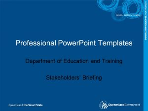 ppt template download professional powerpoint template