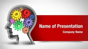 ppt template download psychology ppt template free psychology powerpoint templates eliolera download