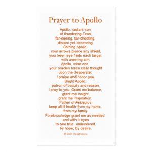 prayer card template apollo prayer card business card templates reebfaacecdc ig byvr