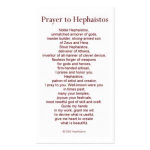 prayer card template hephaestus prayer card business card templates rccdbadfabbc ig byvr