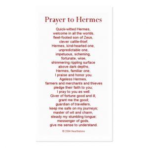 prayer card template hermes prayer card business card template raeeaaaddfaea ig byvr