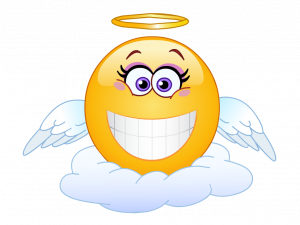 praying emoji copy and paste angelsmile