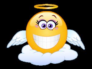 praying emoji copy and paste angelsmile