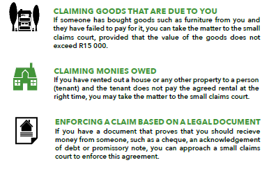 prenup agreement examples scc matters