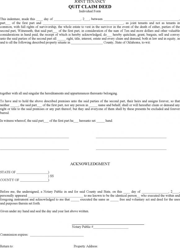 prenuptial agreement example