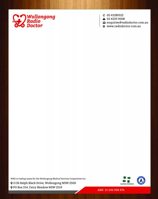 prescription pad template download - prescription pad template download
