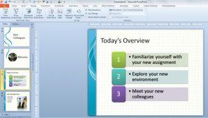 prezi presentation example powerpointimage