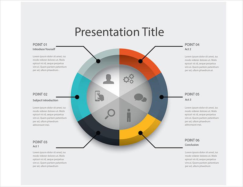 prezi presentation examples