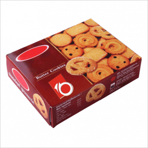 print notebook paper biscuits boxes