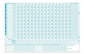 printable baseball score sheet baseball scoresheet template