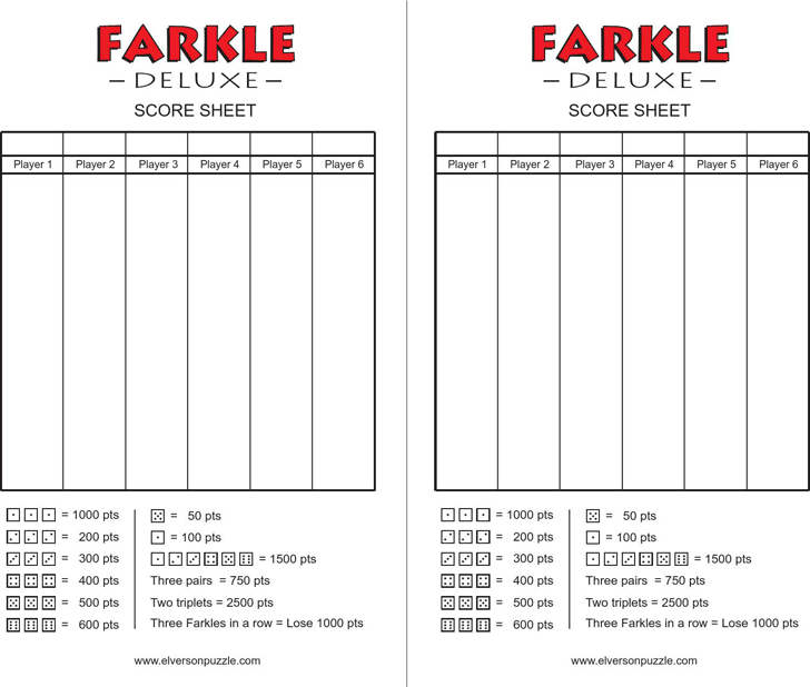printable baseball score sheet