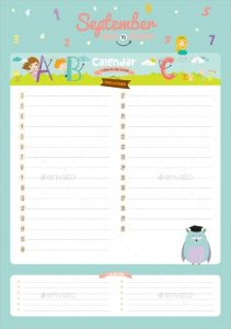 printable birthday calendar printable birthday calendar template