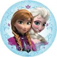 printable candy bar wrappers edcacaaaffeeced frozen elsa