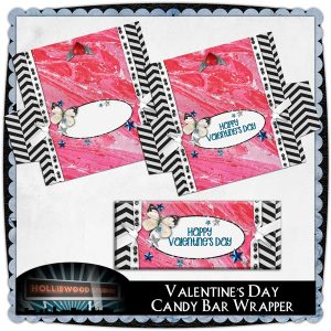 printable candy wrappers bdecdaebdefb candy bar wrappers printable valentine