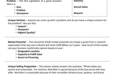 printable cash receipt executive summary of a business plan template samples templates blog regarding short business plan template