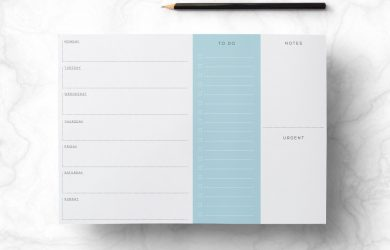 printable daily to do list il fullxfull ekbu