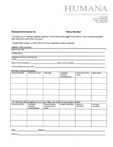 printable direct deposit form humanalistofproviders