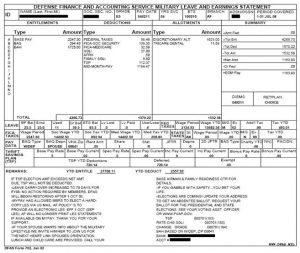 printable direct deposit form melissa