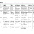 printable doctors note for work professional development plan template baafbfabffbbdec