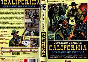 printable dvd cover px cali