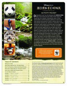 printable dvd cover borninchina pdf ebbc x