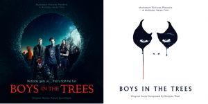 printable dvd cover boys in the trees tile