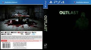 printable dvd cover gugzu