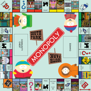 printable engineering paper monopoly south park edition by skyrider dipr