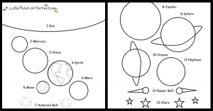 printable engineering paper solarsystemprintablepreview