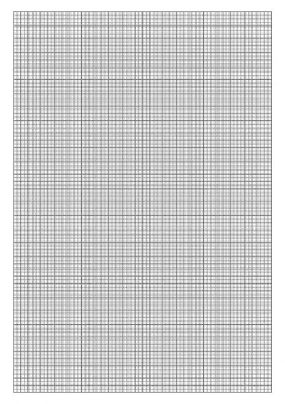 printable grid paper pdf