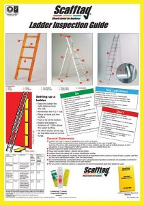 printable home inspection checklist dmeu scaf std lang all
