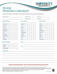 printable home inspection checklist house hunting checklist expires generic