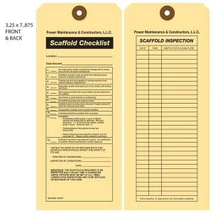 printable home inspection checklist image