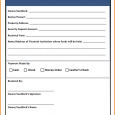 printable mileage log deposit receipt template security deposit receipt template
