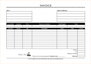 printable order form template printable order form templates