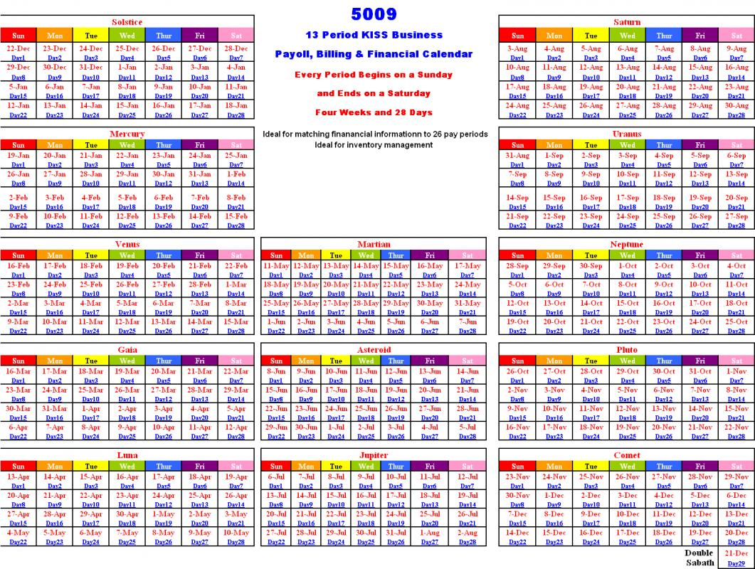 printable perpetual calendar