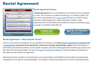 printable rental agreement dcbdaedddddf rental agreement home page x