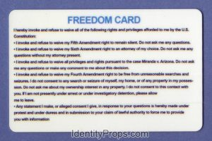 printable report cards de z