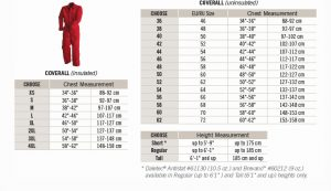 printable shoe size chart fitting chart