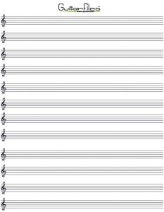 printable staff paper adccfccbcbbbab music sheets violin