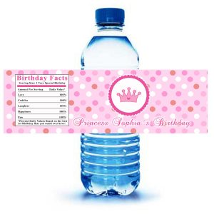 printable water bottle labels il fullxfull