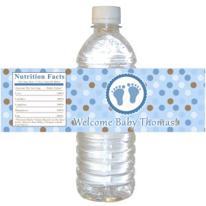 printable water bottle labels printable water bottle labels grtuhaoz